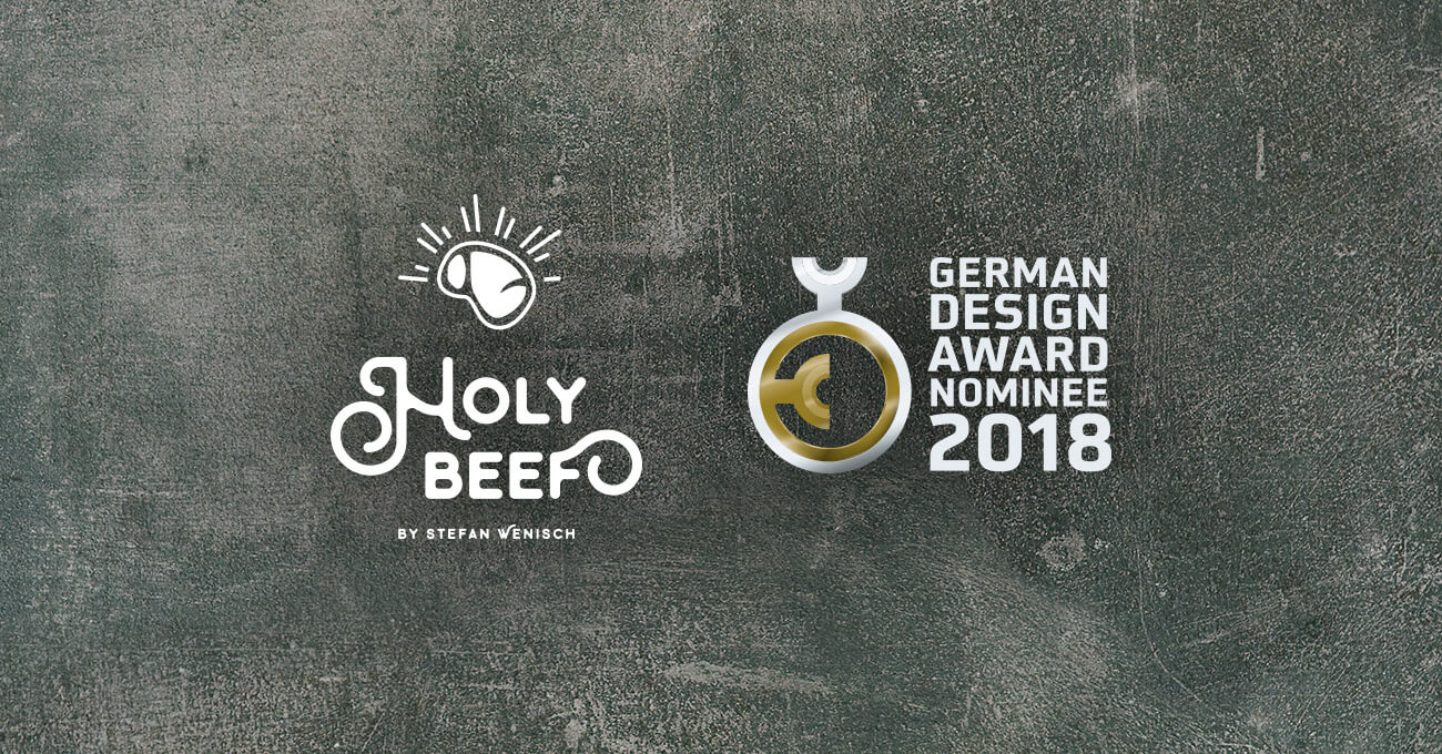 teamElgato News – GERMAN DESIGN AWARD Nominee 2018