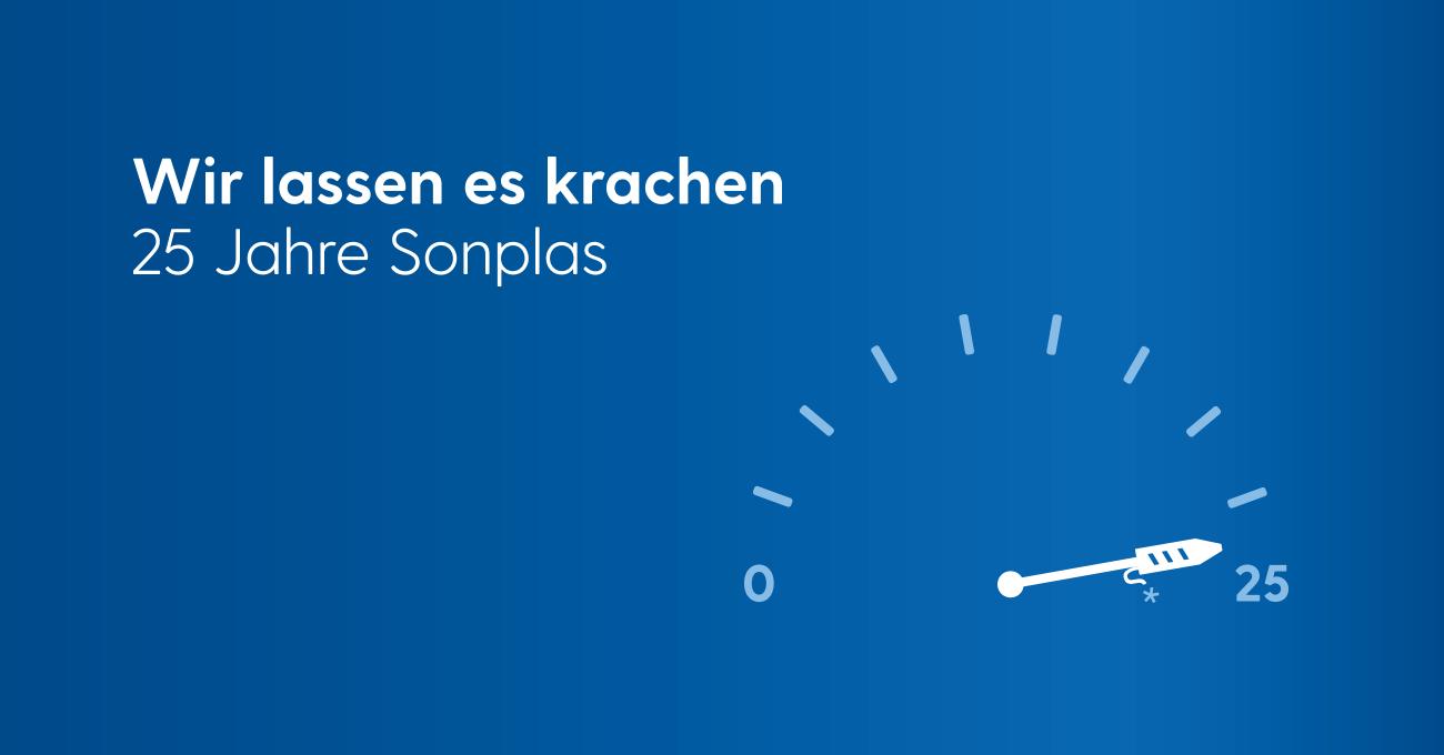 teamElgato News – Sonplas GmbH