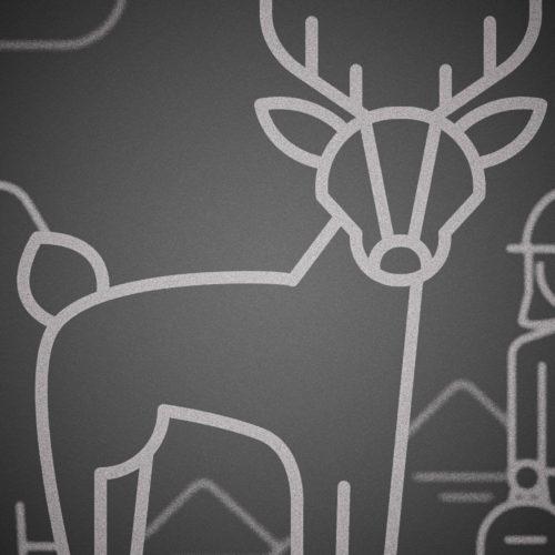 teamElgato Portfolio – Tourismusverband Ostbayern Titelbild