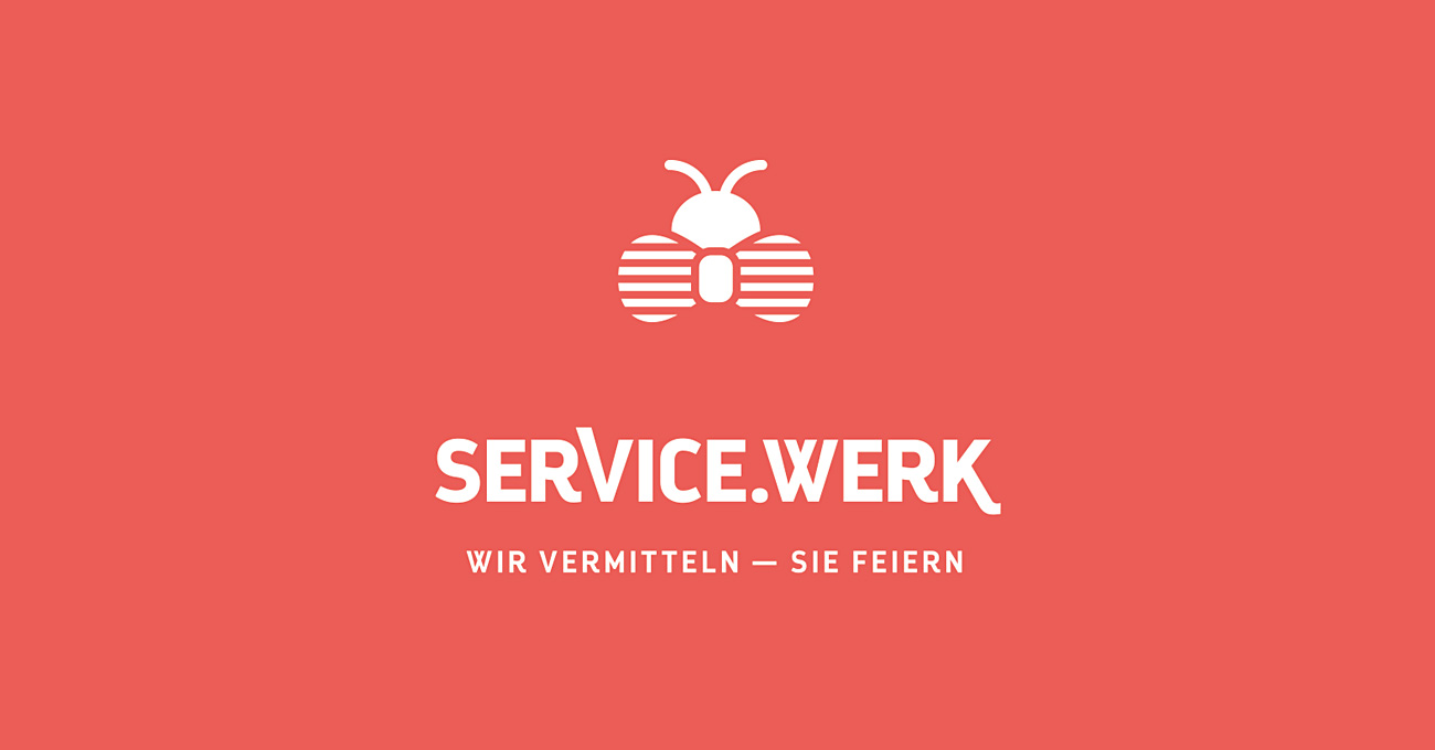 teamElgato News – Neues Corporate Design für SERVICE.WERK