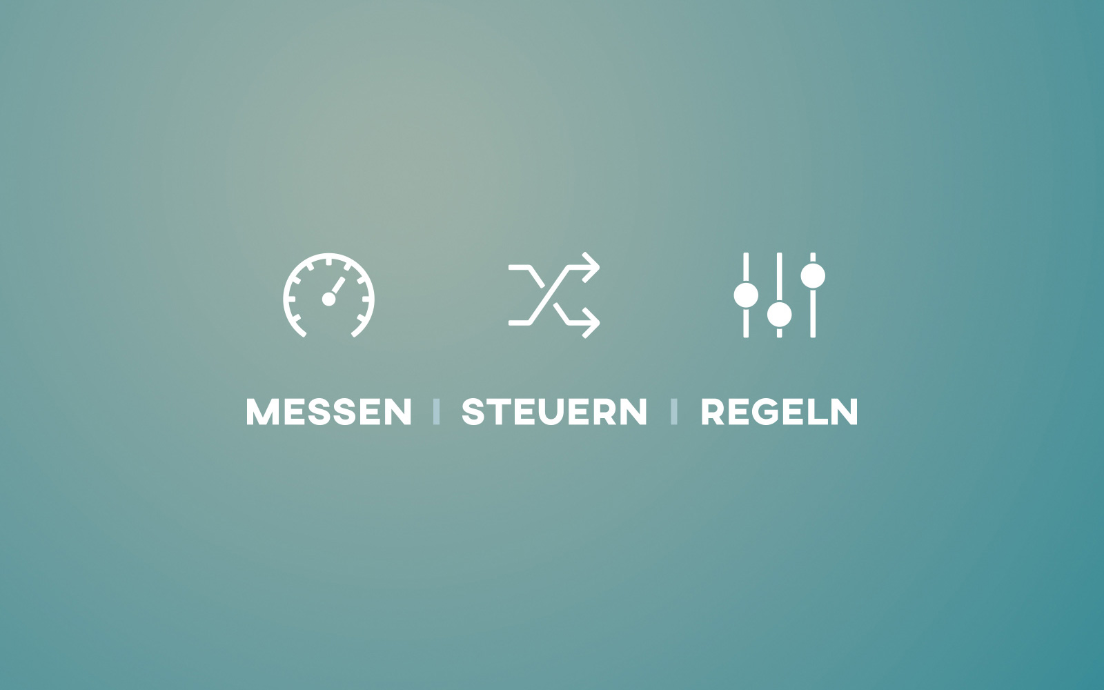 PM • MSR – Icons
