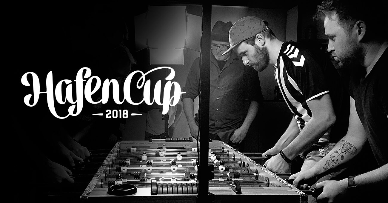 teamElgato News – Winner HafenCup 2018
