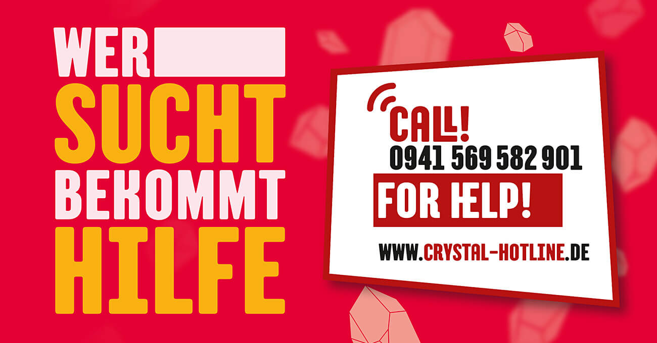 teamElgato News – Marketingkampagne für Crystal Hotline