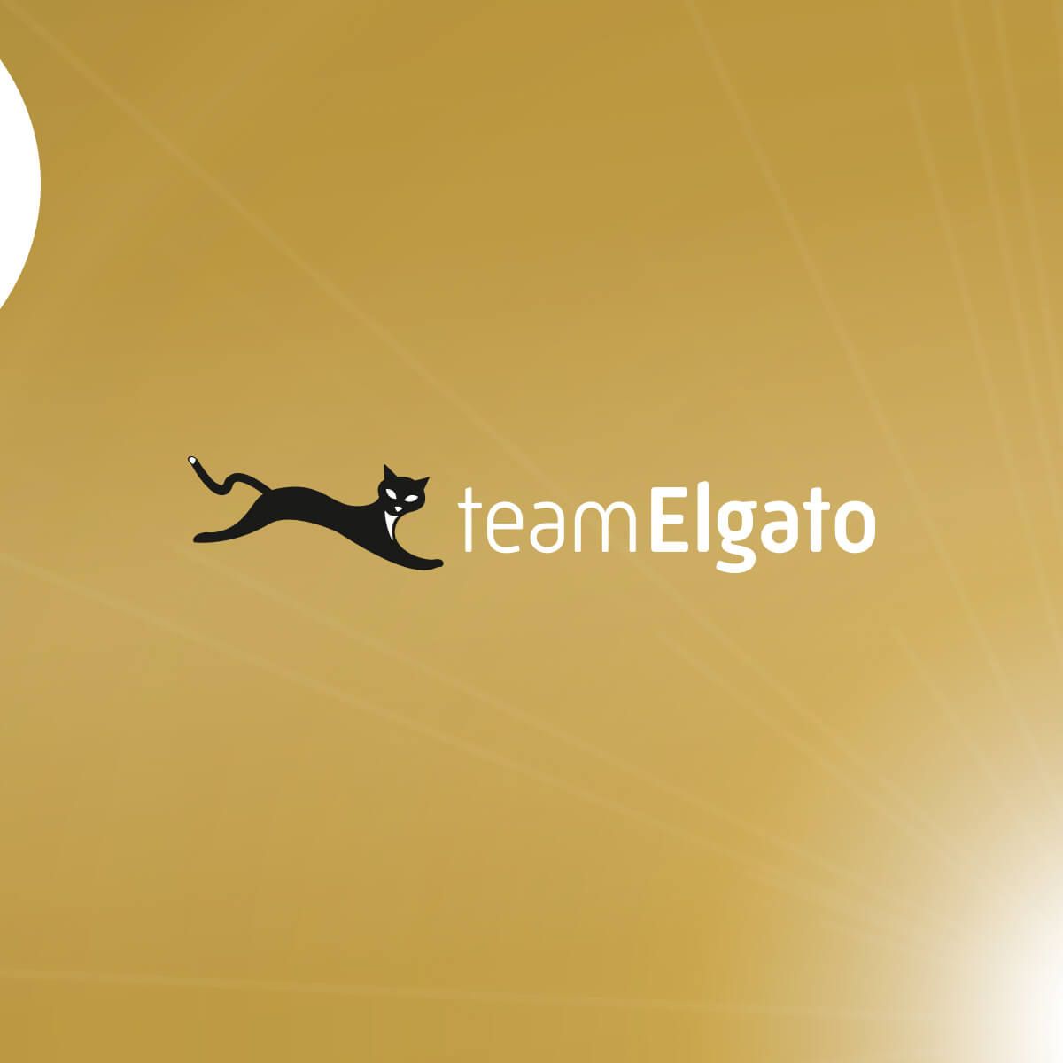 teamElgato – GERMAN DESIGN AWARD WINNER 2018