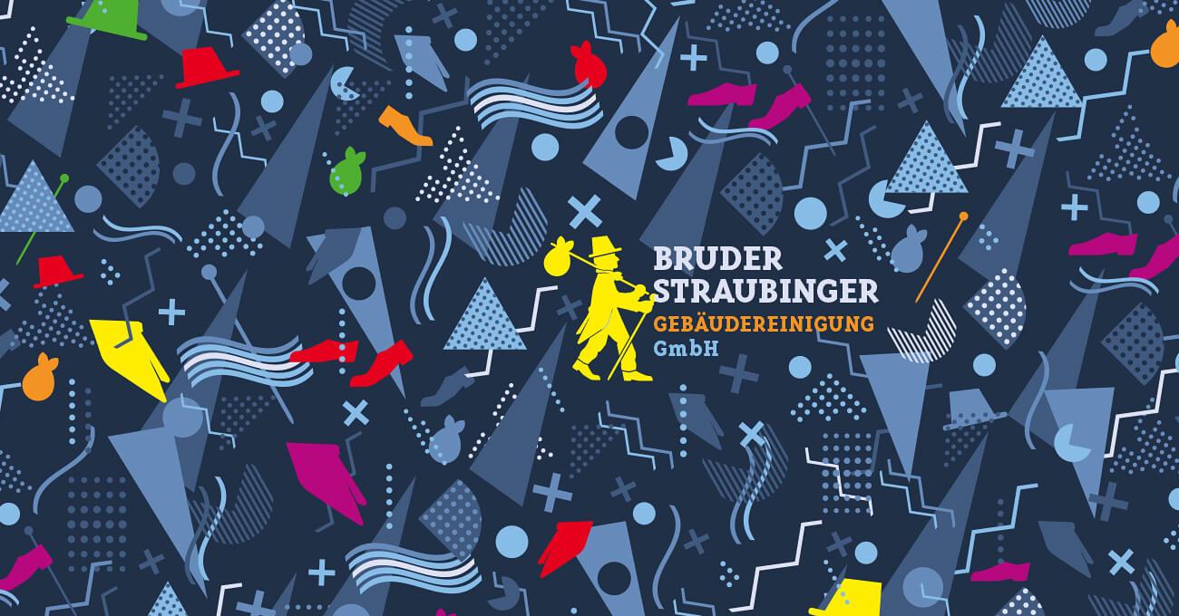 teamElgato News – Bruder Straubinger