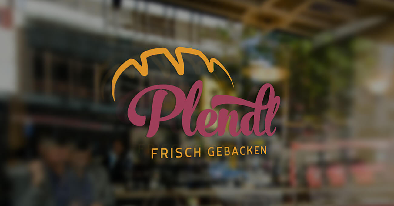 teamElgato News – Plendl Bäckerei