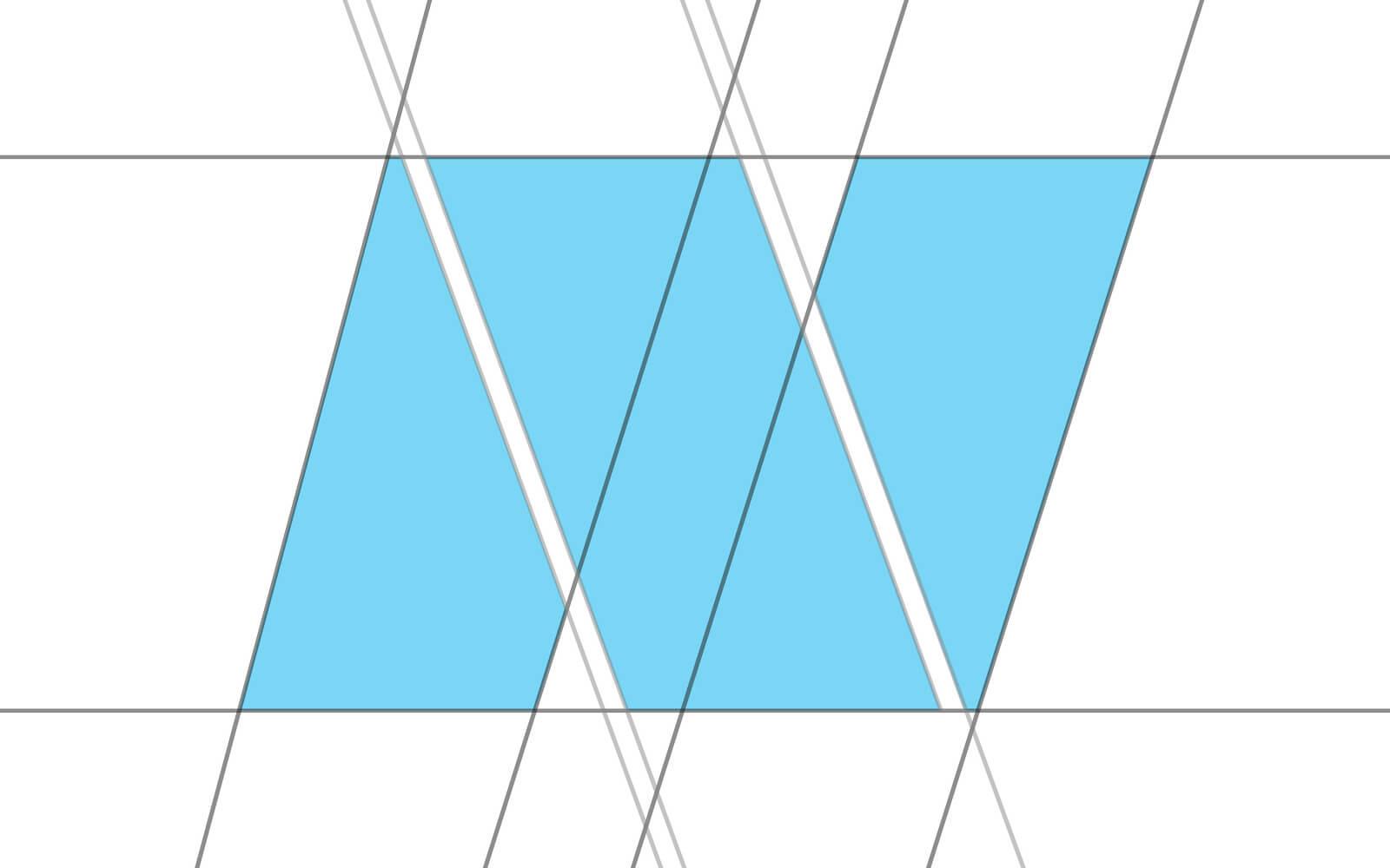 Niederbayern Logo – Entstehung der Dachmarke