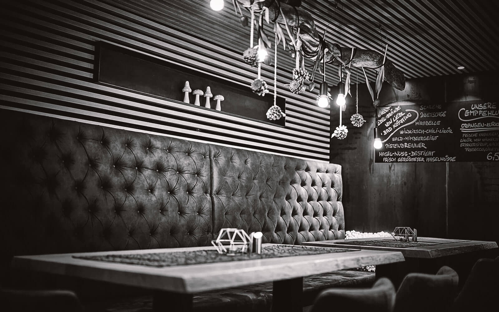 teamElgato Portfolio – Posthotel Rattenberg Titelbild