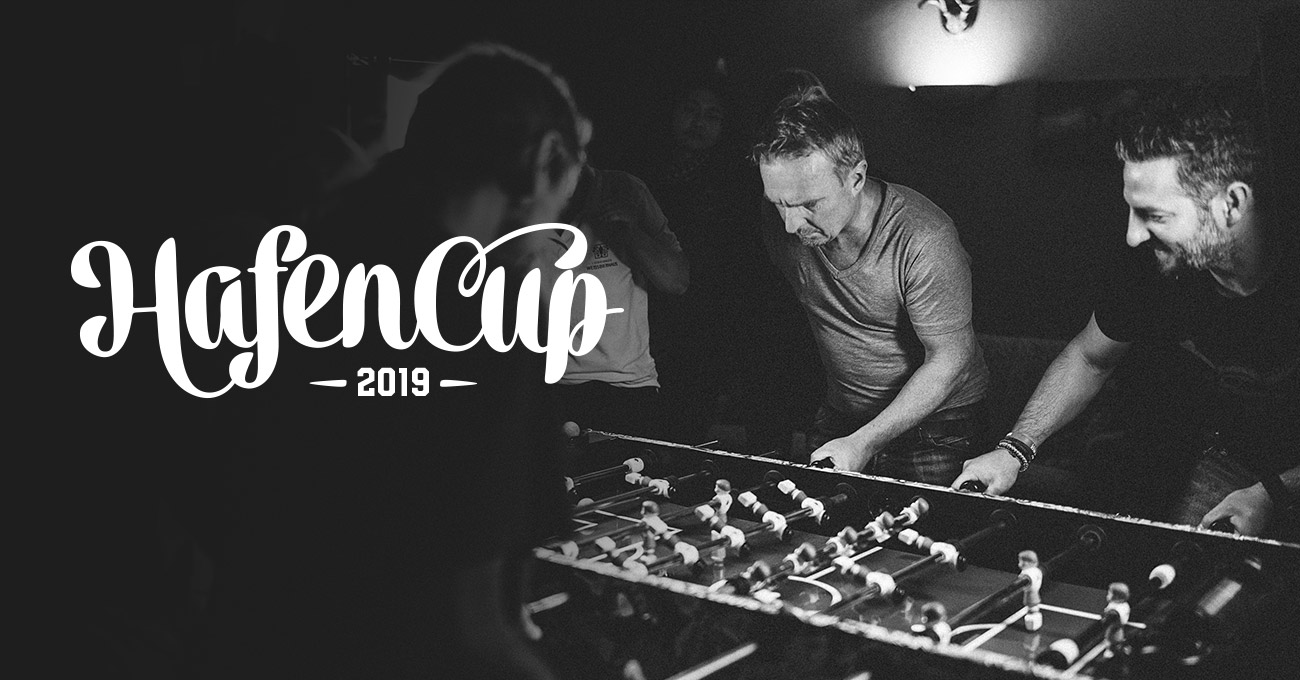 teamElgato News – Winner HafenCup 2019