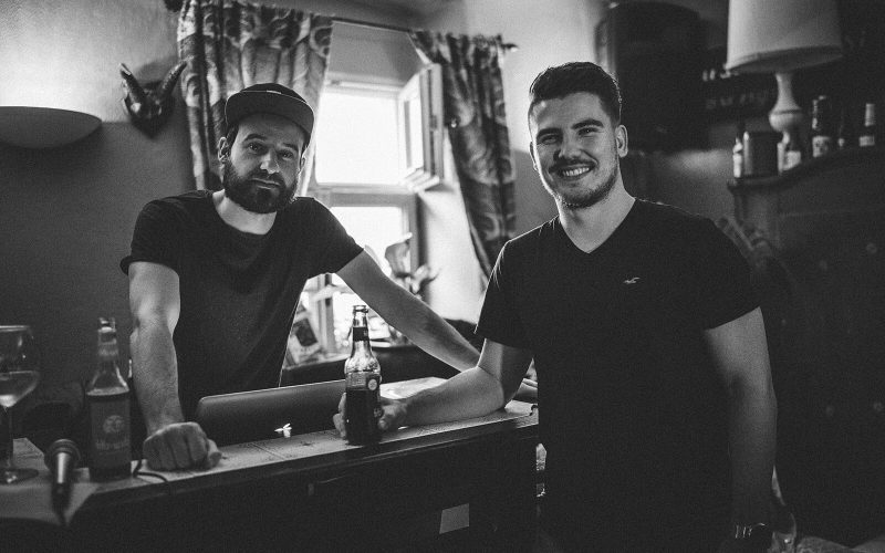 HafenCup 2019 – Boys