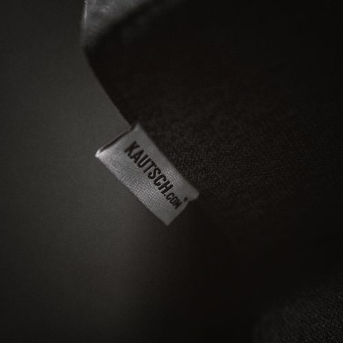 teamElgato Portfolio – KAUTSCH.com Titelbild