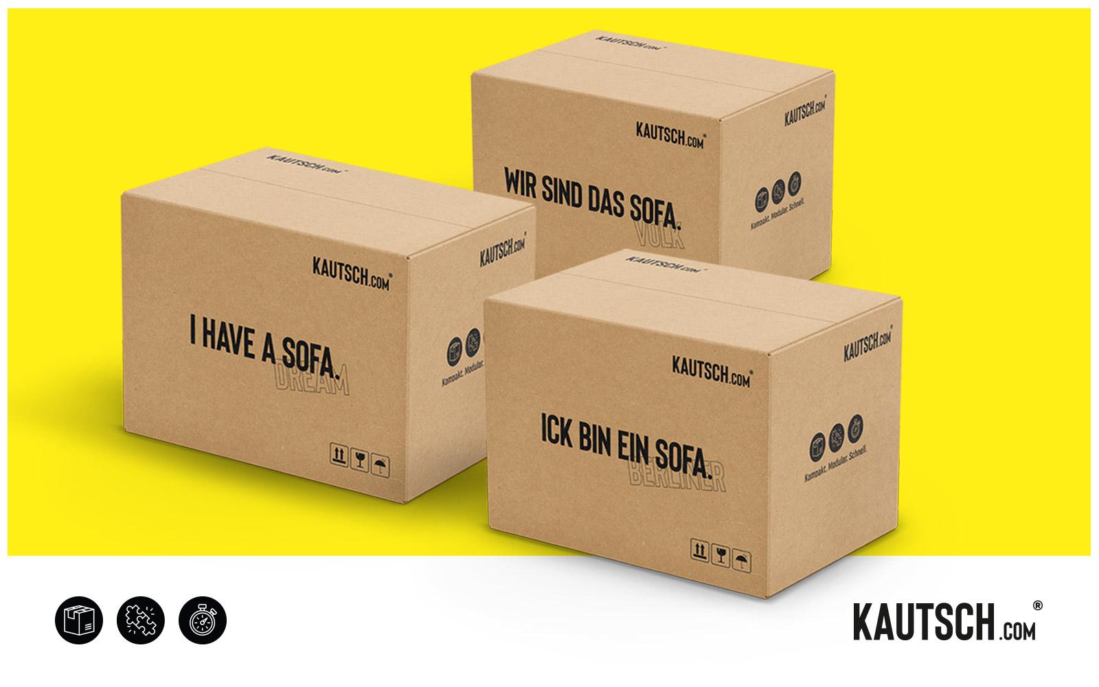 KAUTSCH.com – Kartons