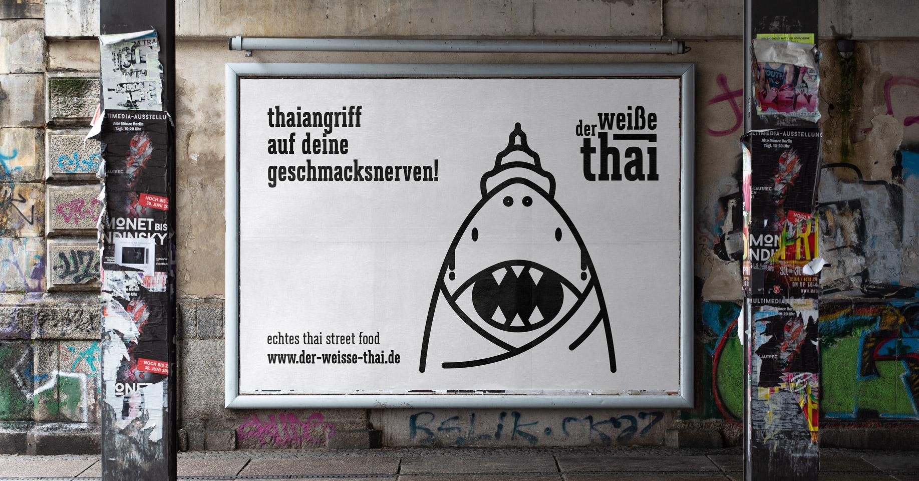 teamElgato News – Der weiße Thai