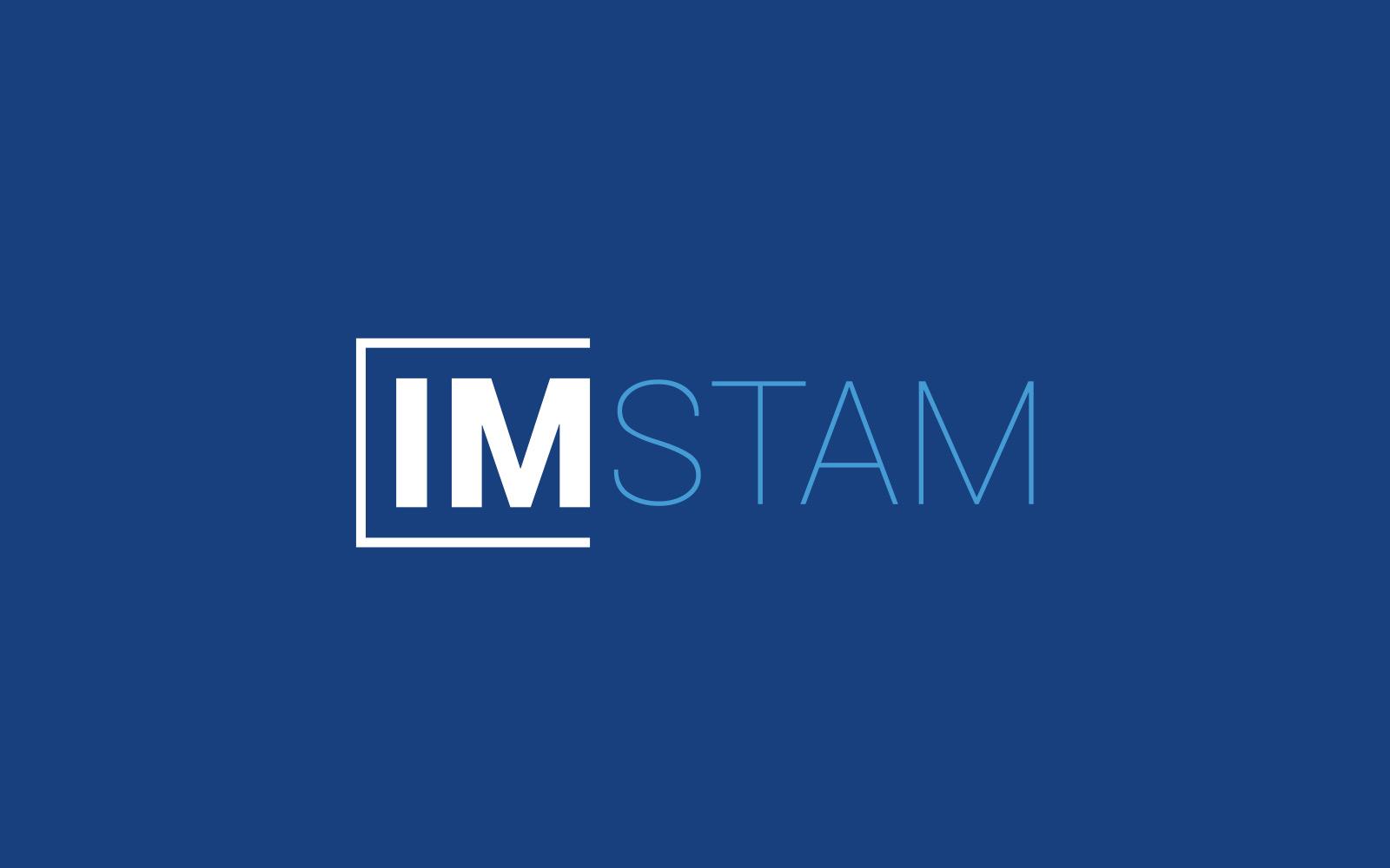 IMSTAM – Logo