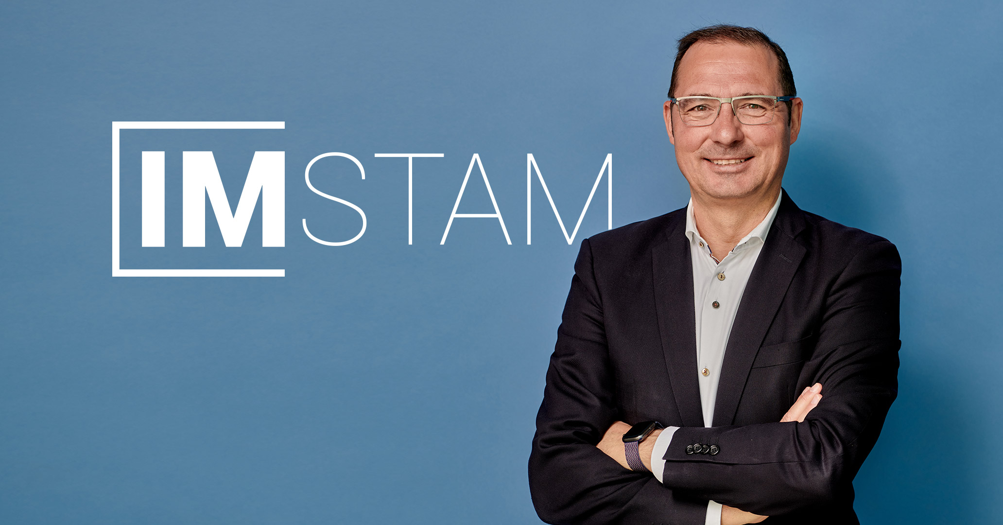 teamElgato News – IMSTAM