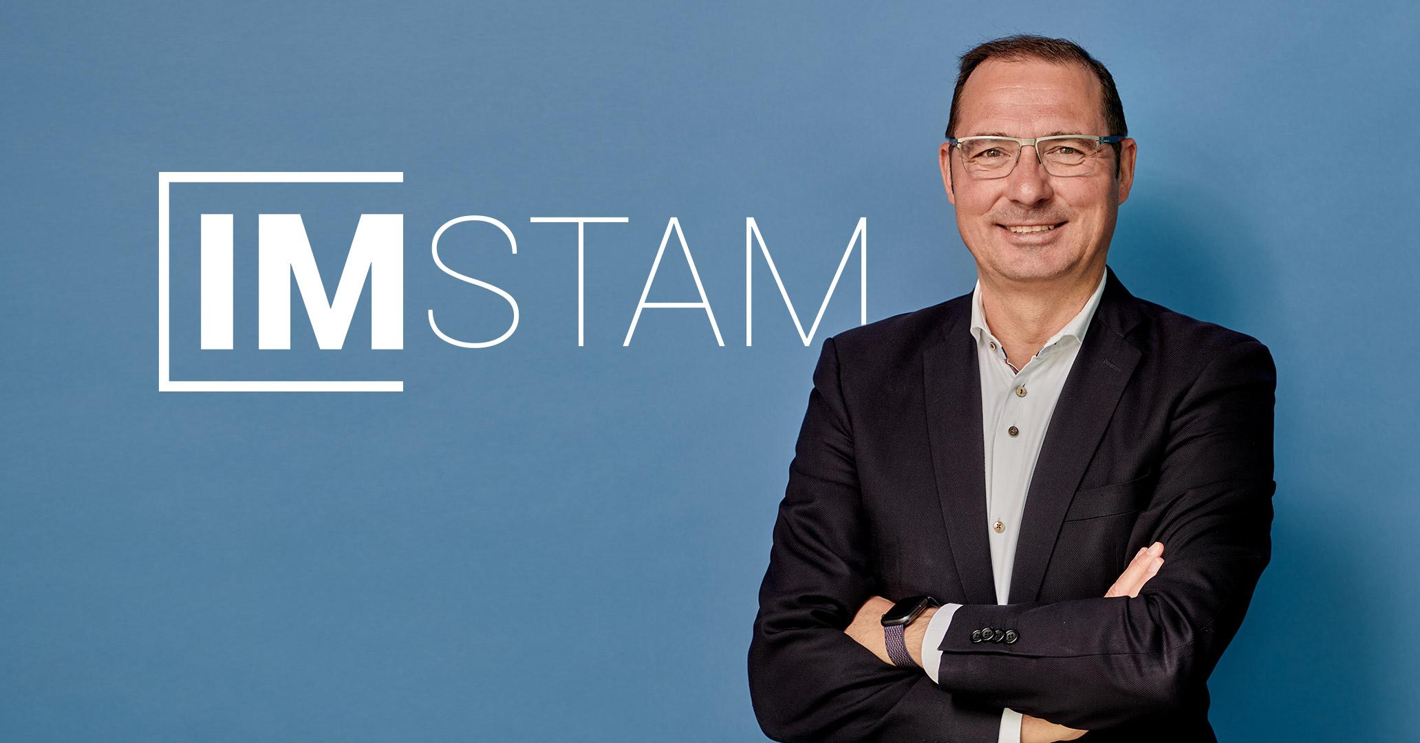 teamElgato News – IMSTAM