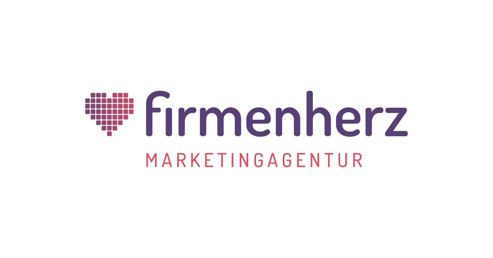Firmenherz – Logo