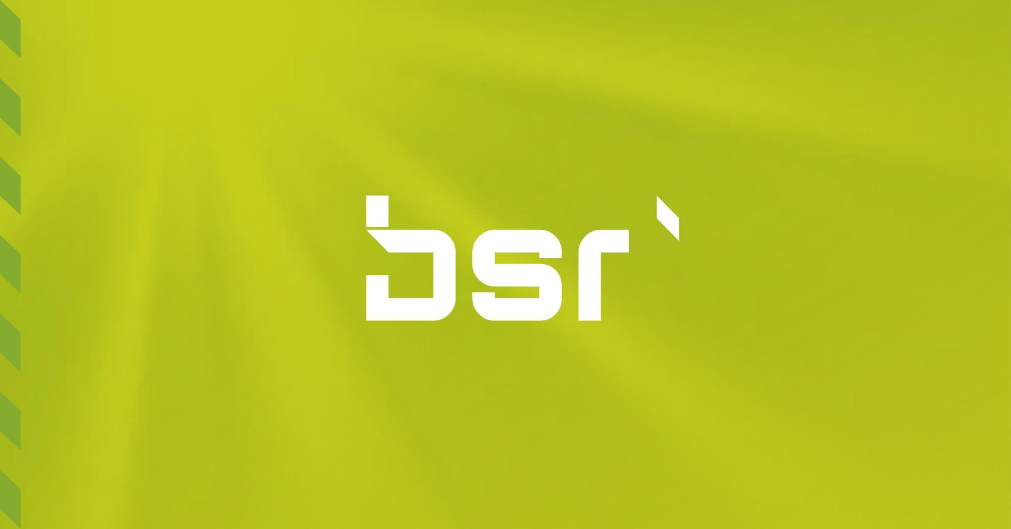 teamElgato News – bsr Biomasseverwertung Straubing