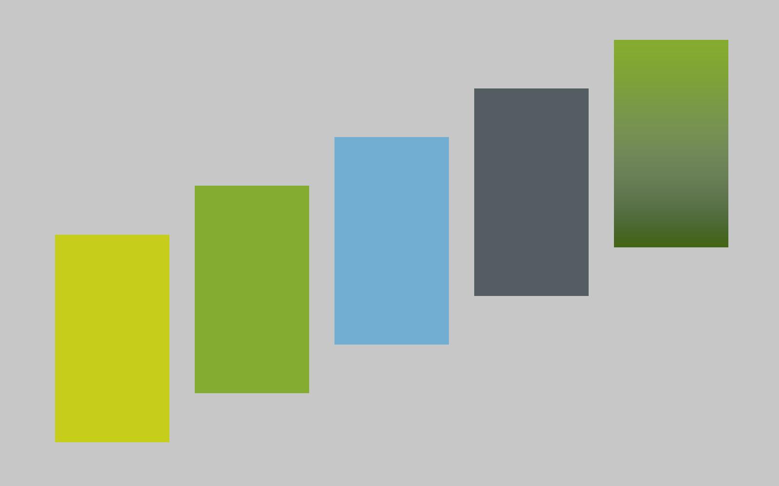 bsr – Farbwelt