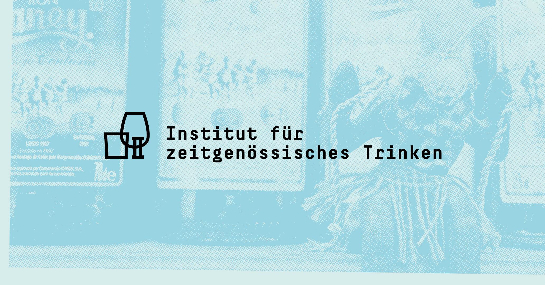 teamElgato News – Institut für zeitgenössisches Trinken